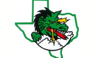 Newsweek Ranks Carroll in Top 150 High Schools in the Nation 10th in Texas - Aug 24 2015 0458AM