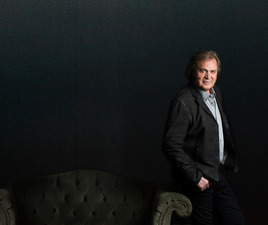 Engelbert Humperdinck on Tour - start May 13 2015 0730PM