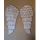 Angel 20wings 20l 20white 20 1