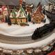 Annual Holiday Train Show PHOTOS - Dec 23 2014 1028AM