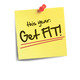 Commit to getting fit 18 ways to keep your New Years resolution - Dec 23 2014 1043AM