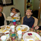 Angels Place Helping Single Parents to Become Self-sufficient - Dec 30 2014 1207PM