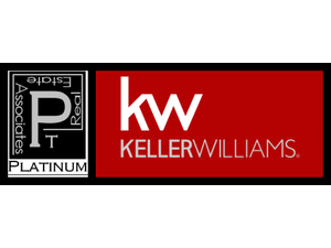Platinum 20keller 20williams