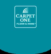 Medium carpet one