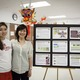 Courtesy photo This year's Chinese Festival explored topics like the traditional kite-making process.