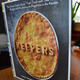 """Photo by Christopher TestaniRecipes in """"Keepers"""" are listed according to type of meal, and includes a chapter on soups and toasts."""
