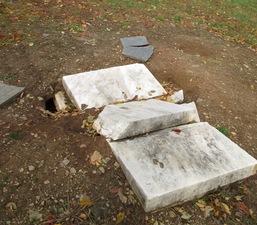 Medium_cemetery_20010