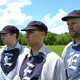 The Eclipse Base Ball Club of Elkton is one of 22 teams in the Mid-Atlantic Vintage Baseball League.
