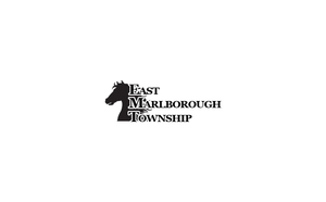 East Marlborough reorganizes adopts cluster zoning amendment - 01062015 1020AM