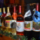 Dove Valley wines have earned several awards in state, national and international competitions.