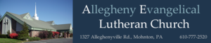 Medium alleghenychurch