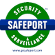 Safeport 20official 20logo 20  20web