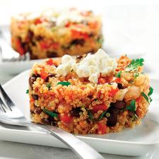 Medium_11925-skillet-quinoa-black-beans-cilantro-feta