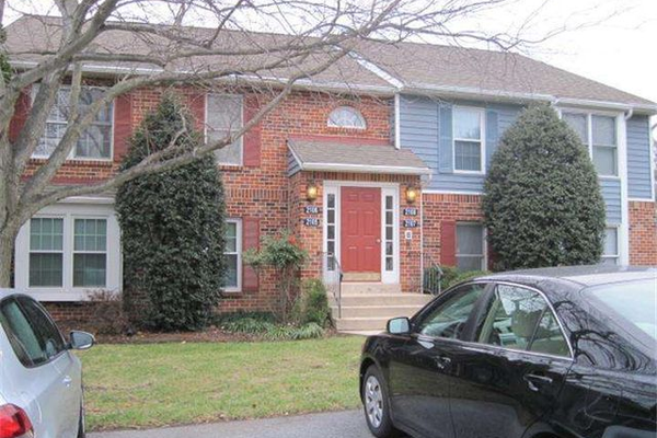 2106 Windfield Court. Photo courtesy of Realtor.com.