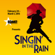 Singin in the Rain Presented by El Dorado Musical Theatre - start 02202015 0700PM