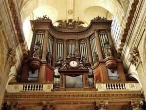 Medium cavaill c3 a9 coll organ in saint sulpice