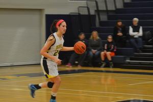 Scheuers basket gives Unionville 51-49 OT win - 01262015 1131AM