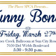 Placer SPCA Presents Funny Bones  Comedy Show and Awards Presentation March 27 - 01292015 0848AM