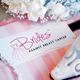 Brides Against Breast Cancer Provides Discounted Gowns for a Great Cause - Jan 30 2015 0404PM