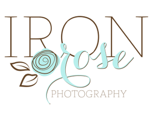 Iron 20rose 20photography 20cb 20 1