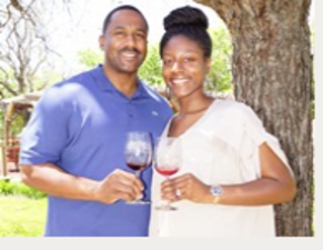 Sweetheart Wine Trail  - start Feb 14 2015 1100AM