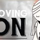 Fiction Contest Winner Moving On by Cherry Mack Hill - Feb 05 2015 0850AM