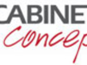 Main image cabinetry concepts logo