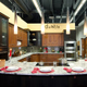 Cabinetry concepts kitchen