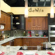 Main image cabinetry concepts kitchen