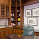 Main image cabinetry concepts office