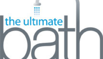 Main image ultimate bath store logo