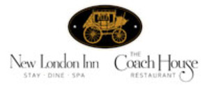 Medium new london inn logo