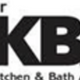 Main image nkba badge