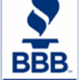 Main image bbb badge
