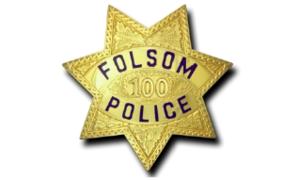 Men on Bikes Arrested for Drug Possession Folsom Police - 02112015 0851