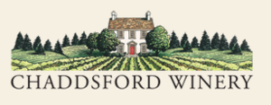 Chaddsford Winery - Chadds Ford PA