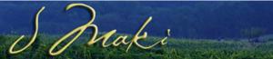 J Maki Winery - Elverson PA