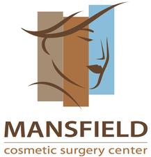 Medium mansfieldcosmeticsurgerylogo