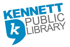 Library in Kennett Square gets new name - 02172015 0220PM