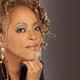 Jazz Vocalist Cassandra Wilson Previews Her Upcoming Album - start 03022015 1930
