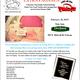 Sweet Dreams  Classic Cars Extravaganza - start 02282015 0900