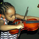 Kennett Symphony plans two interactive childrens concerts - 02242015 0325PM
