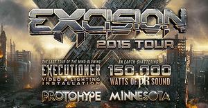 Medium excision 2015 tour ogimage