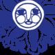 Thumb_home-logo-bot-lch