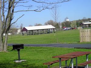 Medium perryvillepark