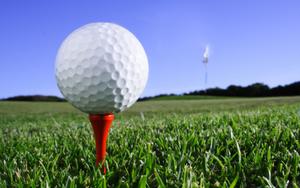 Medium istock golf 20ball 20on 20a 20tee xsmall 0