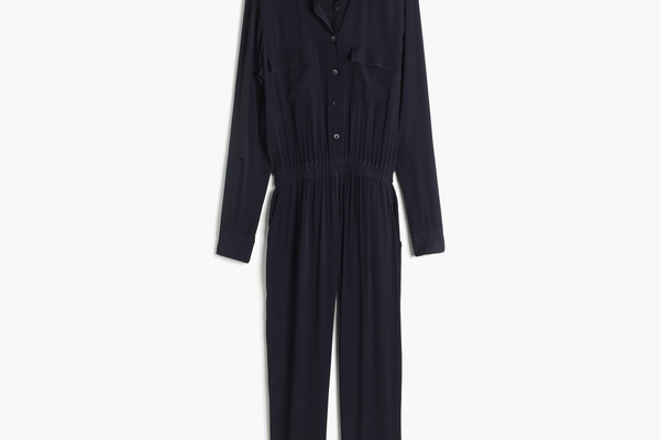 Pull-On Jumpsuit by Madewell - $138