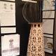 Tesla Tower by Matthew Spitler, Coedy Hinkle and Carrie Watkins