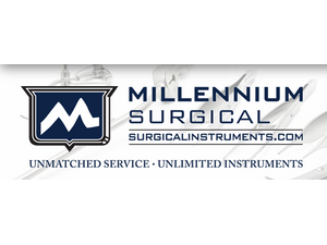 Surgical instruments   eye  ent  orthopedic  neurosurgery and more millennium surgical   2015 02 20 11.15.17