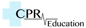 Medium cpr education
